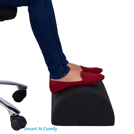 foot-rest-for-website