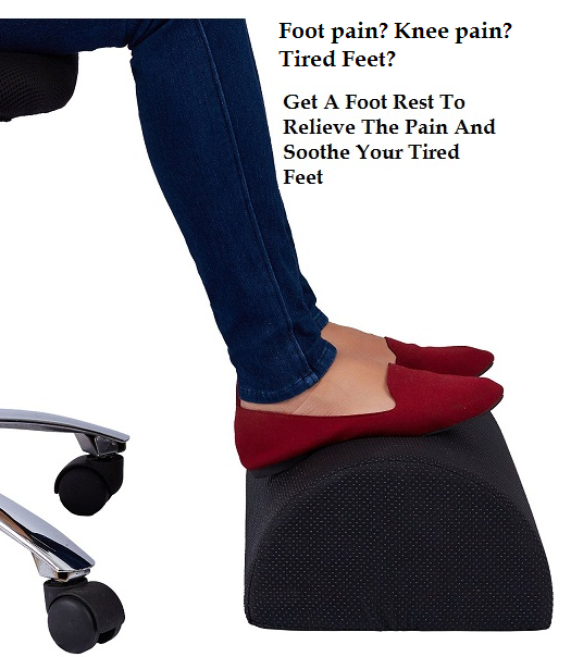 foot-rest-for-instagram